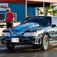 Central Texas Motorsports
