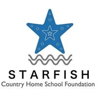 Starfish Country Home School Foundation