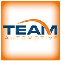 Team Chevrolet Buick GMC Cadillac