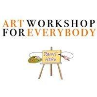Art Workshop For Everybody