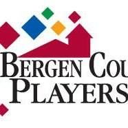 Bergen County Players