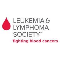 The Leukemia & Lymphoma Society Greater Sacramento Area Chapter