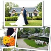 Cortlandt Colonial Weddings - Westchester County NY Weddings