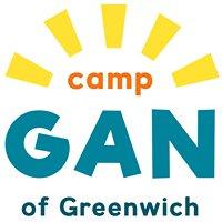 Camp Gan Israel of Greenwich