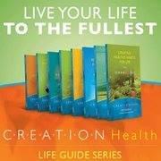 Florida Hospital Publishing