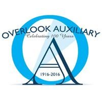 Overlook Auxiliary