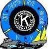 Kiwanis Club Of Port Chester/Rye Brook