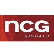 NCG Visuals