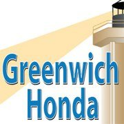 Greenwich Honda
