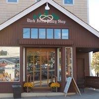 Black Forest Pastry Shop