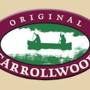 Original Carrollwood
