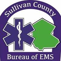 Sullivan County Bureau of EMS