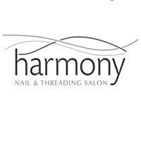 Harmony Nail & Threading Salon