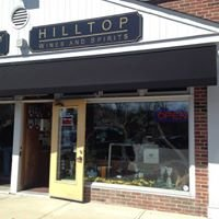 Hilltop Wines and Spirits
