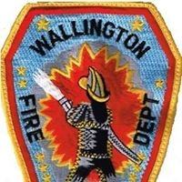 Wallington Fire Department