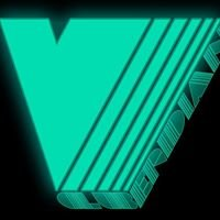 Veridian Club