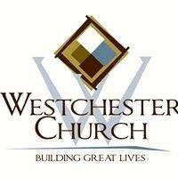 Westchester Church