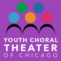 Youth Choral Theater of Chicago