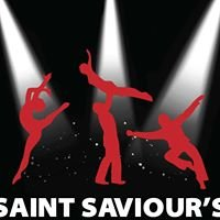St. Saviour's School of Dance