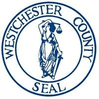 Office of The Westchester County Clerk