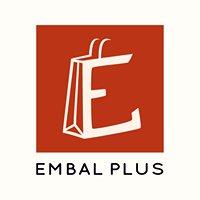 EMBAL PLUS