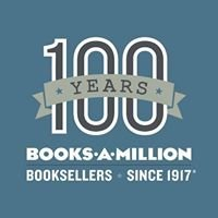 Books A Million