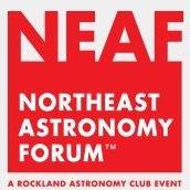 The Northeast Astronomy Forum