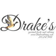 Drake's Gourmet Foods & Catering