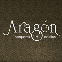 Aragon Eventos