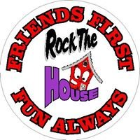Rock the House Pub & Grill