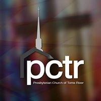 The Presbyterian Church of Toms River