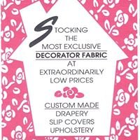 Fabric House LLC