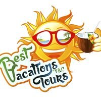 Best Vacations F&C Tours & Travels