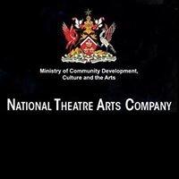 National Theatre Arts Company of Trinidad and Tobago