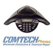 Comtech Phones