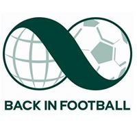 Back in Football