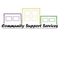 Community Support Services, Inc.