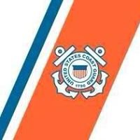 Coast Guard Station Los Angeles-Long Beach (LA/LB)