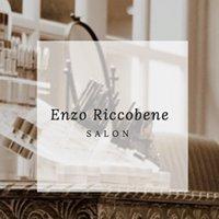 Enzo Riccobene Salon