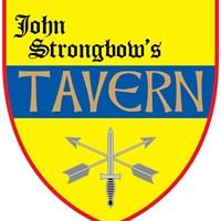 John Strongbow's Tavern