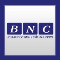 BNC Insurance Agency Inc