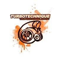 Turbotechnique