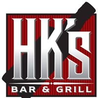 HK's Bar And Grill