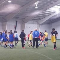 Wagner Soccer Academy