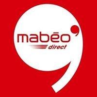 Mabéo Direct