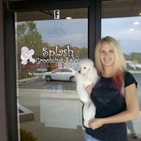 Splash Grooming Salon