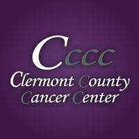 Clermont County Cancer Center