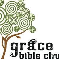 Grace Bible Church, Washington IL
