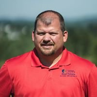 Matt Gallimore - United Country Real Estate Broker and Auctioneer