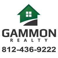 Gammon Realty, LLC